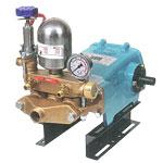 LS_533F液肥噴霧兩用機