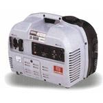 SGE1001M (60Hz)