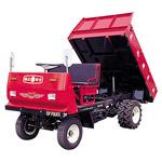 SH_38D 加裝油壓傾卸搬運車