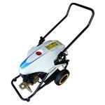 TAR12-120高壓洗淨機