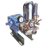 TS_100高壓噴霧機