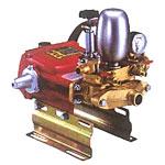 TS_22高壓力噴霧機