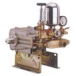 TS_60高壓噴霧機